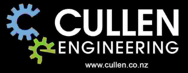 Cullen Engineering2