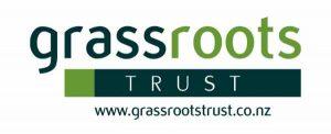 Thanks to Grassroots Sponsorship