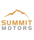 summit motors web