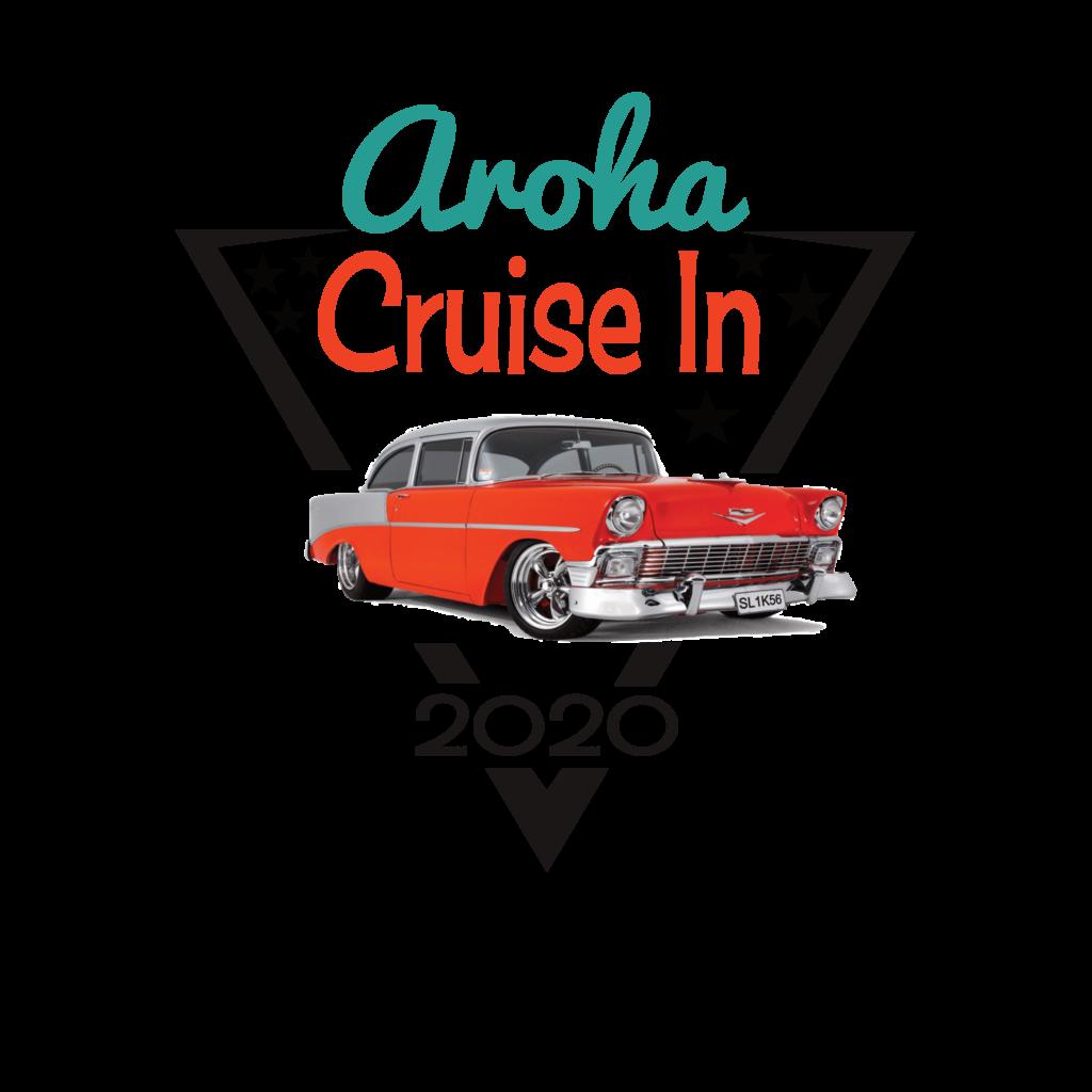 Aroha Cruise In 2020