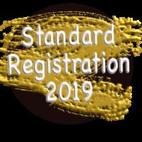 Standard Reg 2019