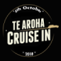Aroha Cruise In 2018